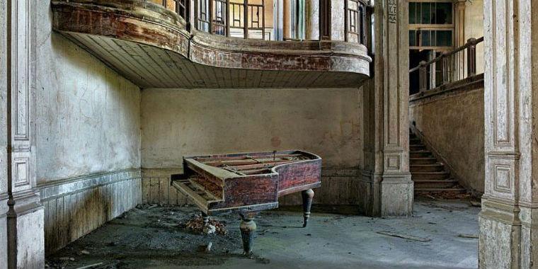 10_piyano