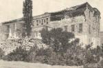 1894depremi sonrasi Heybeliada