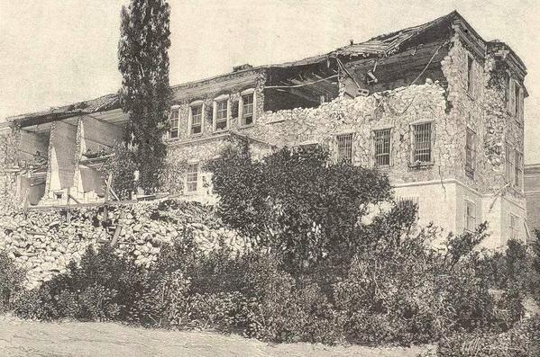 1894depremisonrasiHeybeliada