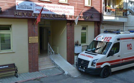 21-ambulans-adalar