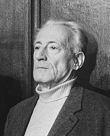 H. Lefebvre