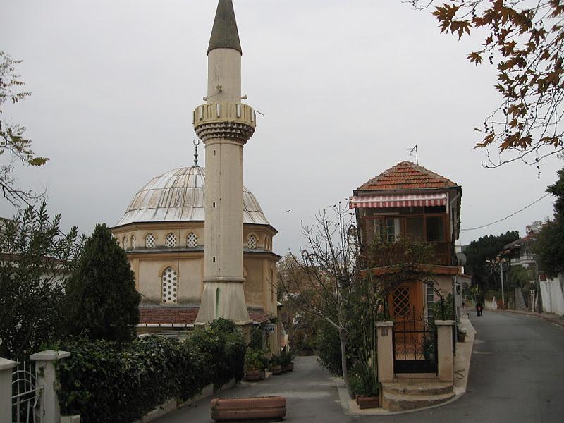27-kasim-2011-burgazada-taksim-174