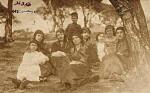 Heybeliada 28 Mayıs 1918