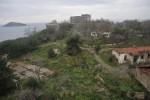 Yassıada