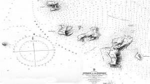 Adalar1887-LondradabasılanPlanıGrDavies