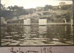 Burgazada-deniz-hamamları-1912
