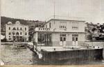 Burgazada İskelesi_1937
