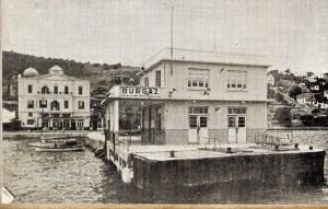 Burgazada_skelesi_1937