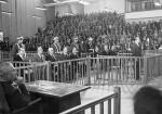 Menderes yargılaması Yassıada