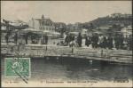 Heybeliada yaklaşık 1910