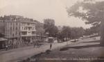 Heybeliada 1920'ler