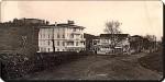 Heybeliada yaklaşık 1930