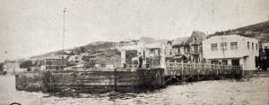 K_nal_ada_skelisi_1937