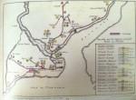 Kayserilioğlu Haritası 1915