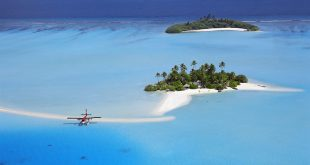 maldives-travel-getty