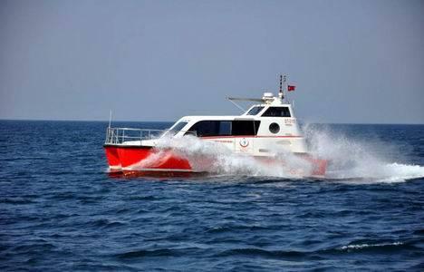 NTc3OTAwOD-mehmet-muezzinoglu-adalarin-yeni-deniz-ambulanslarini-test-etti