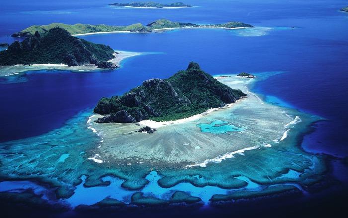pacific-islands