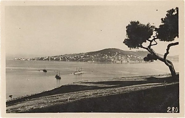 adalar-eski-kart