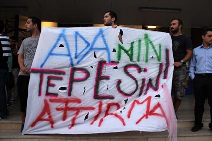 adanin-tepesi72