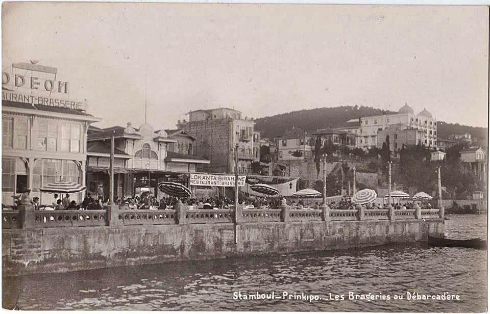 buyukada-1930lar-2