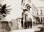 Heybeliada Karakol 1890