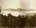 Heybeliada 1890lar