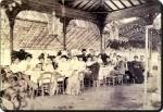 Heybeliada Çam Limani 1880ler