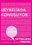 heybeliforum2