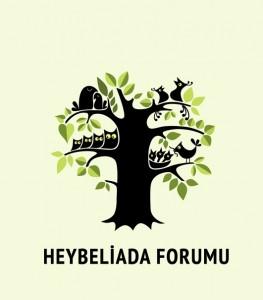 heybeliforumFLY3