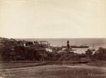 Kadıköy 1870