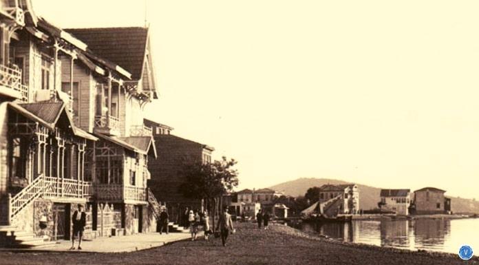 kinali-ada-eskiden