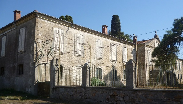 kinaliada-manastir