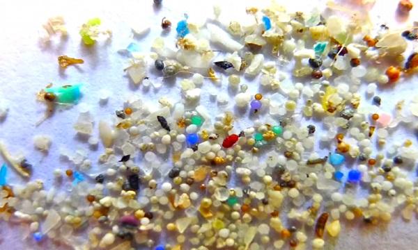 mikroplastik-nedir-1