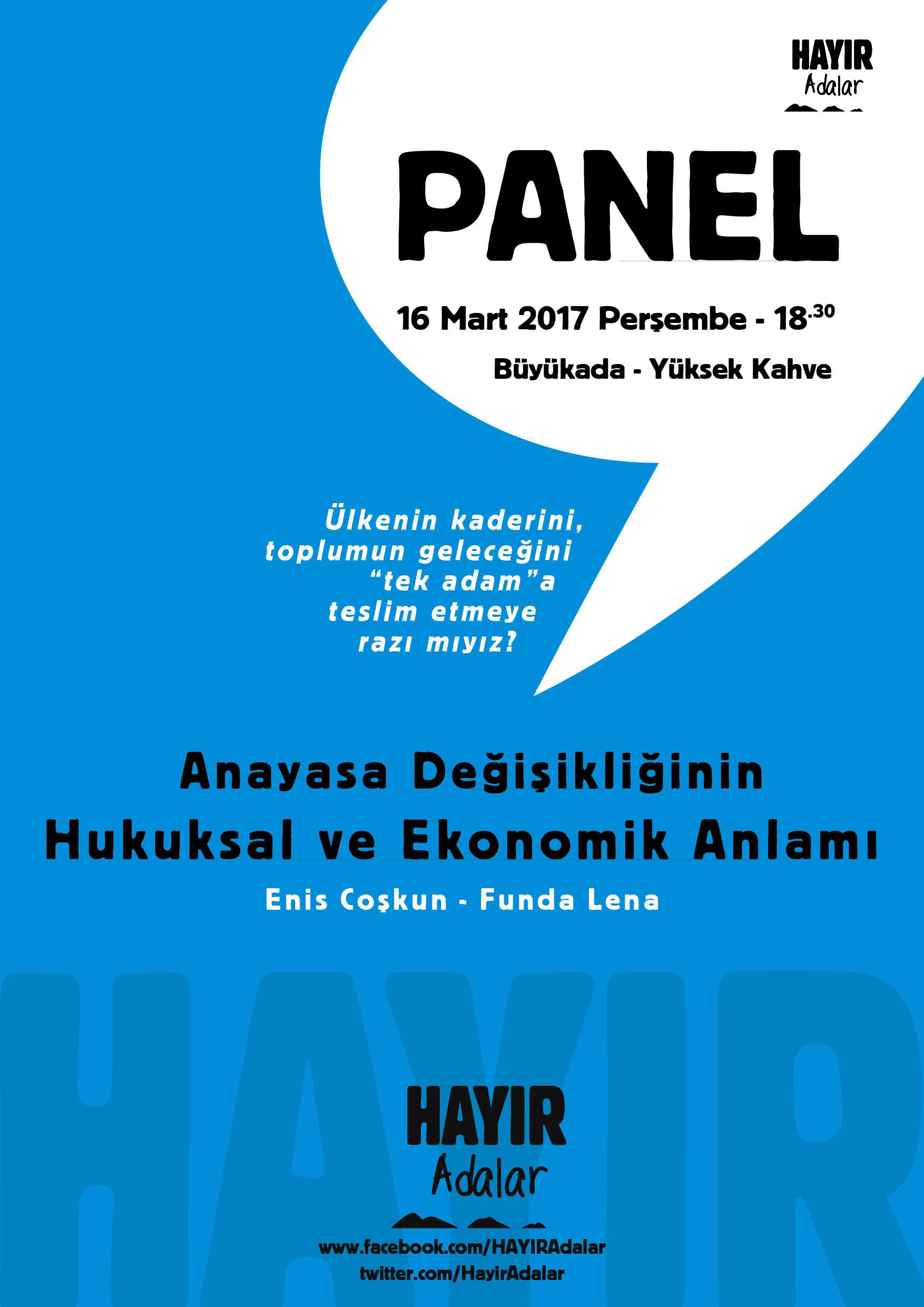 panel1-kopya