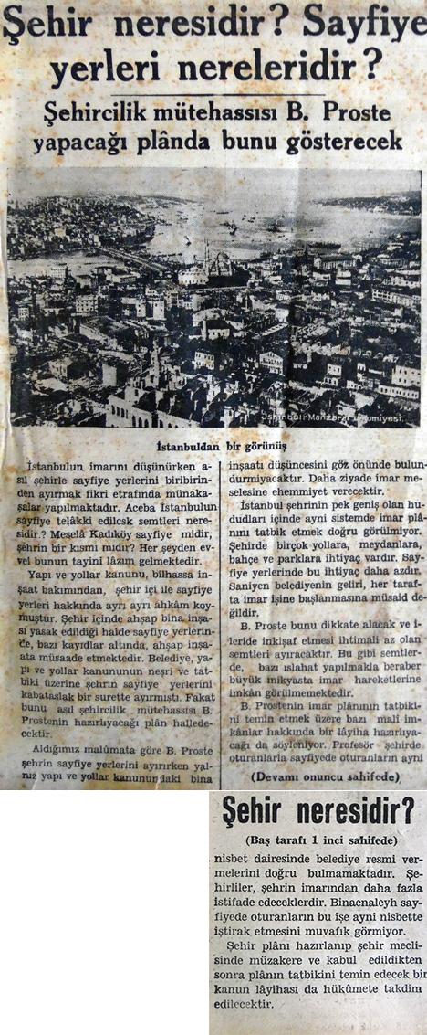 1937-Akşam Gazetesi
