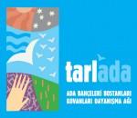 tarladaMed