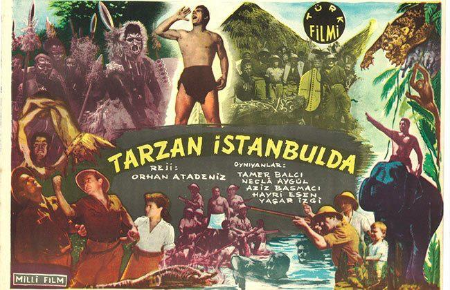tarzan_istanbulda_afis