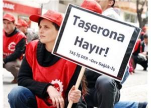 taseron4