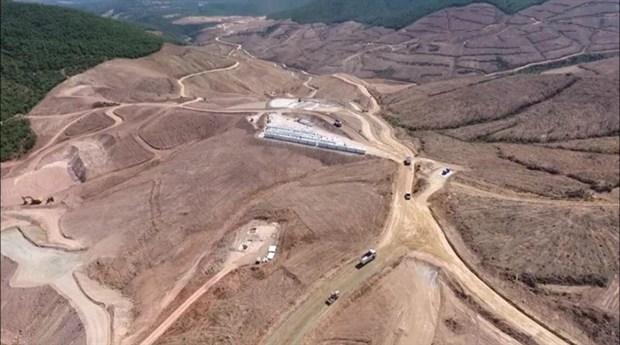 turkiye-deki-yagma-ve-talanin-haritasi-gelecegimizin-altini-oyuyorlar-612053-5