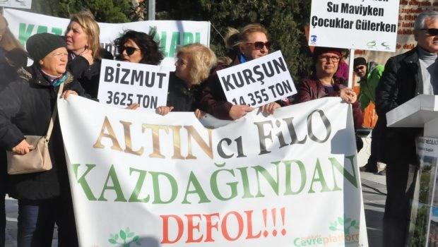 turkiye-deki-yagma-ve-talanin-haritasi-gelecegimizin-altini-oyuyorlar-612058-1