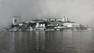 yassiada-1964