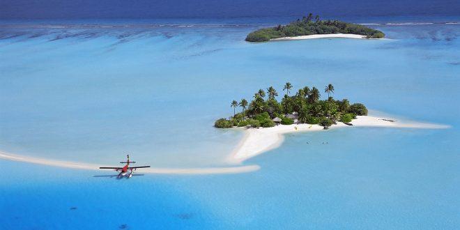 maldives-travel-getty