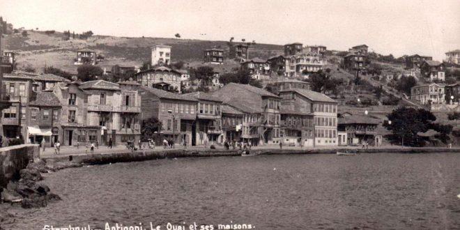 burgazada-1920