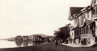 kinaliada-sahil-eski